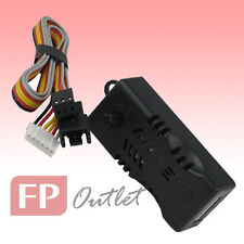 GELID Solutions Case Fan Speed Control Controller Adjust RPM 12V