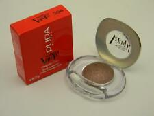 PUPA Vamp! Wet & Dry Baked Eyeshadow 300 EMERALD 1g