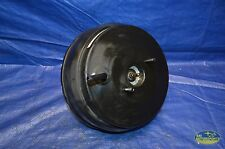 96-99 SUBARU LEGACY OUTBACK POWER BRAKE BOOSTER
