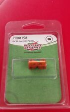 Interstate Batteries Battery PHO0150 6V Lith PX28A  New in Package