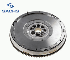 New Genuine OEM SACHS Ford Focus Mk2 1.8 TDCi  Dual Mass Flywheel