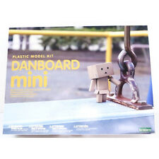 Danboard Mini Plastic Model Kit (Imported from JAPAN)