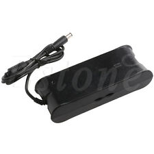 19V 3.34A 65W 7.4mm Laptop AC Adapter Power Supply Charger for DELL New