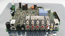 Bose Lifestyle 28 AV28 US Replacement Main Board Part