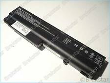15217 Batterie Battery HSTNN-DB28 443885-001 HP Compaq 6710b