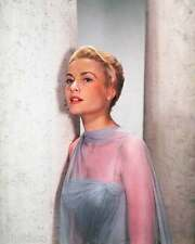 Grace Kelly 8x10 Photo 036