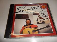 CD  Shakti - Shakti With John Mclaughlin