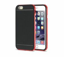 Bumblebee Neo Hybrid Cover Case for Apple Iphone 6 & 6 Plus  - UK Seller
