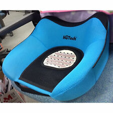 HUTECH HT-6210 Fit up Cushion Correct Pelvic Posture Pillow Diet Helper - Blue