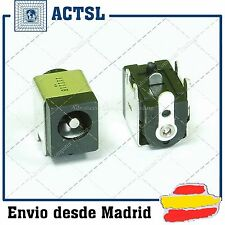 DC Power Jack Packard Bell Easynote SJ51 Orion A CONECTOR DC