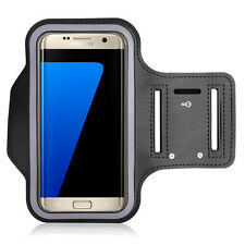COVER CASE SPORTS ARMBAND JOGGING ARMBAND for Samsung Galaxy There Neo GT-S5360