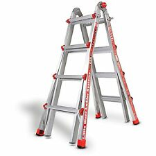 Little Giant Alta-One Model 17 Type 1 Ladder NEW