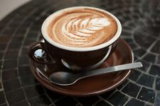 CoffeeHou.se Domain Name Hack Website Address COFFEE HOUSE WWW.COFFEEHOU.SE