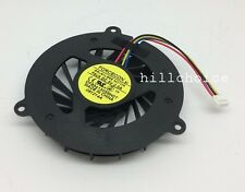 CPU Fan For Asus G50 G50S G50V M50 M50V M50S N50 N50V N50J VX5 G60 G60VX Laptop