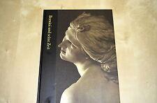 Buch Time Life die Welt der Kunst Bernimi und seine Zeit