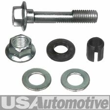 CAM BOLT KIT CHRYSLER TOWN & COUNTRY 1996-2008 VOYAGER 2000-03 NEON 2000-02