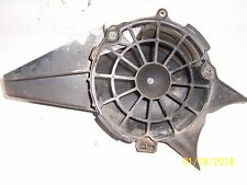 1991 YAMAHA VENTURE XL 480 FAN SHROUD SCOOP