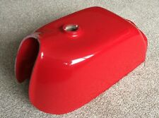 Honda ATC 70 Trike Fibre Glass Fuel Gas Tank Regular Or Oversized, choose colour