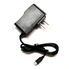 Wall AC DC Home 2A Charger For Vtech InnoTab Max Tablet