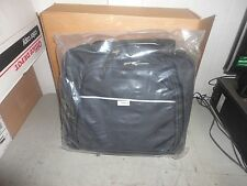 NEW Panasonic Infocase Top Loading Case for Business Rugged Bag  FM-BRTL-P ~40q