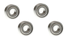 Bearing 5*11*5 For 500 Size RC Helicopters, Align Trex 500 PRO