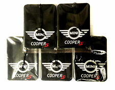 Mini Cooper S JWC S One S Paceman S Clubman SCar Air Freshener*Deal 5 for £7.99*