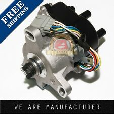 IGNITION DISTRIBUTOR for 99 00 HONDA CIVIC ACURA EL 1.5L 1.6L SOHC ACCORD 2.3L