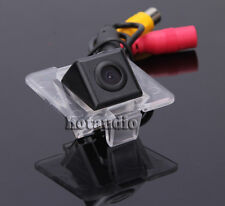 CCD Car View Rear Camera for Mercedes-Benz X204 GLK Series GLK350 back up camera