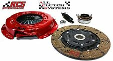 ACS ULTRA STAGE 2 CLUTCH KIT 1989-1995 TOYOTA 4RUNNER PICKUP 2.4L 22R 22RE