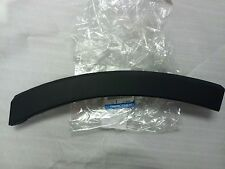 2007 2008 2009 Mazda CX9 right front wheel trim oem new !!!