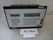 Kieback&Peter DDC 10 Zentrale KRD-DDC