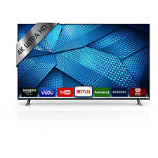 "VIZIO M60-C3 60"" 4K Ultra HD SMART TV LED 240Hz 3840x2160 HDTV"