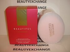 Estee Lauder Beautiful Dusting Body Powder 3.5 oz