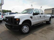 Ford: F-350 XL 4X4 DRW