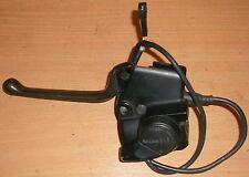 BMW R 1100 RT Kupplungsarmatur Kupplungshebel