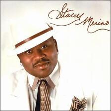 Merino, Stacey: Stacey Merino  Audio Cassette