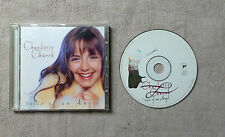 "CD AUDIO MUSIQUE INT / CHARLOTTE CHURCH ""VOICE OF AN ANGEL""  CD ALBUM  17T 1998"