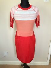 BNWT Sonia Rykiel Ladies Dress In Size M