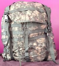 US ARMY MOLLE II LARGE RUCKSACK BACKPACK