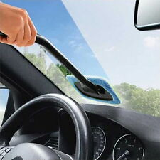 Windshield Easy Cleaner - Clean Hard-To-Reach Windows On Your Car Or Home UR