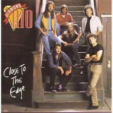 Close To The Edge, Diamond Rio, Excellent