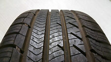 Goodyear Eagle Sport All Season - 285/45 R20 112H - M+S- AOE - 8,5mm -DOT:3815