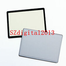 Window Display (Acrylic) Outer Glass For Canon EOS 60D Camera Repair Part