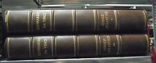 OFFERTA!!! Codice Atlantico. Leonardo da Vinci. 2 voll. Ed. d'Arte. 1981
