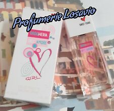 "SWEET YEARS "" Drogheria dell' Amore "" Eau de Toilette ml. 30"