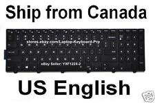 Dell Inspiron 15 5000 Series 15-5547 15-5548 15-5558 15-5559 Keyboard US 0KPP2C