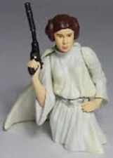 STAR WARS BUST-UPS SERIES 1 PRINCESS LEIA - CLOSEOUT PRICE!!!!!