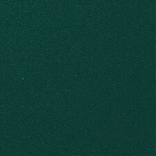 Dolls House - CARPET - Self Adhesive - ( GREEN ) 330mm x 480mm