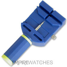 *NEW* WATCH BAND STRAP/LINK PIN REMOVER/ADJUSTER TOOL FOR EMPORIO ARMANI