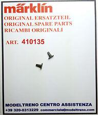 MARKLIN 410135  RESPINGENTE (2pz) - PUFFER ( 2 Stück)  36790 36845 36848 36849